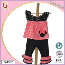 Indian typical wholesale clothes for small dolls