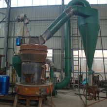 vertical cement raymond roller mill, stone grinding mill for mining