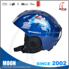 Most popular best ski helmet 2015, lowest price helmet