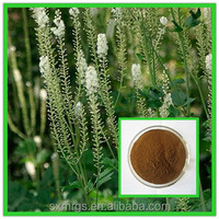 Black Cohosh Extract, Triterpene glycosides