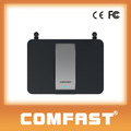 Wireless Router Series Rj45 Port COMFAST CF-WR610N Flash 16M Wifi Hotspot Router