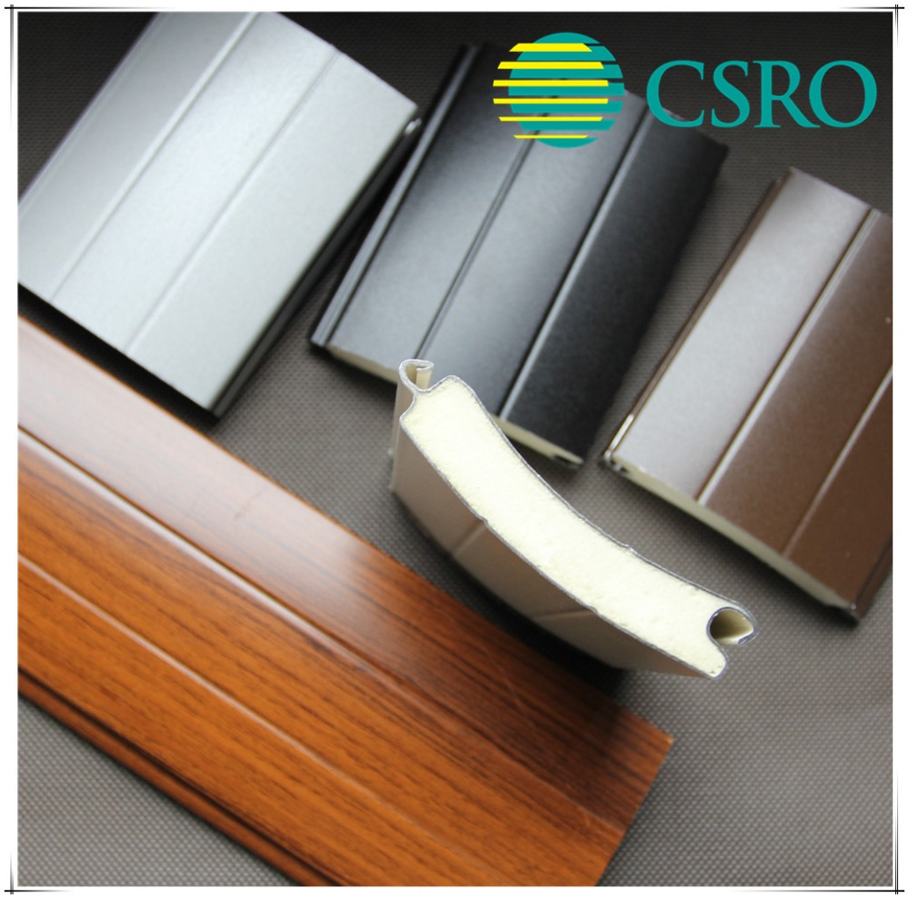 louver/blind/shutter security window for outdoor