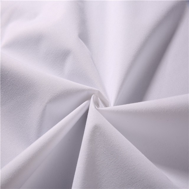 Waterproof Laminated <strong>Fabric</strong> for Cloth Diaper making,TPU Bonded 180T Microfiber Brushed Pongee PUL <strong>Fabric</strong>