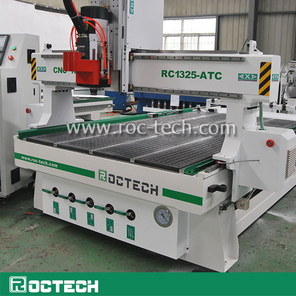Plywood cnc cutting machine for kitchen cabinets buy