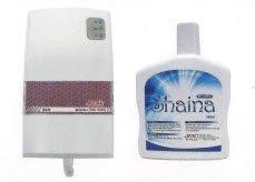 JMC toilet Smell Remover