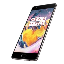 Newest Oneplus 3T 64gb 128gb Android 6.0 Smartphone Kirin 950 Octa Core 6 inch 4GB RAM 4000mAh Cat6 dual sim gsm 4G Mobile Phone