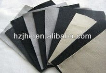 Polyester needle punched nonwoven felt wick manufacturer