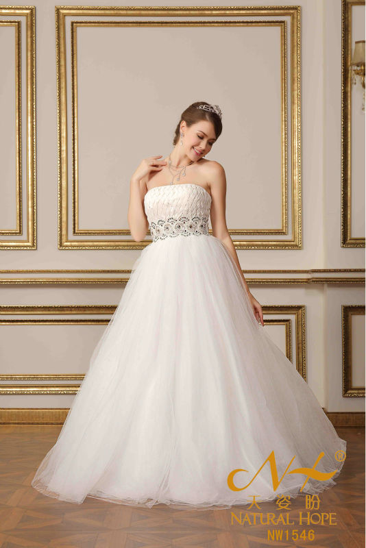 Shop for cheap Wedding Dresses? We have great 2016 Wedding Dresses on ...