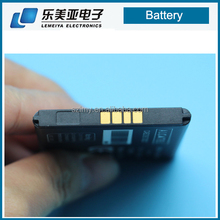 Replacement Li-ion Battery For Alcatel CAB2365720C1 Used For A998 A968 ot995 ot979