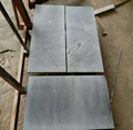 Galaxy grey granite tiles Cut to Size