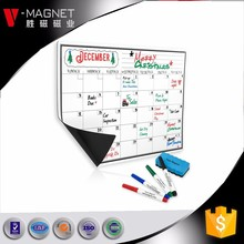magnetic soft boards designs in school