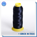Free sample 10/3 polyester sewing thread high tenacity