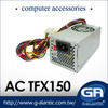 AC TFX 150 - Computer Accessories AC Power Supply