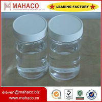 Environment Plasticizer DBP DOP With High