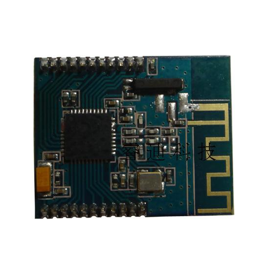 CC2530 wireless module/ZIGBEE wireless module/source / / RF4CE WSN wireless sensor network