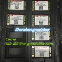 New and Original sim7200SA Wireless m2m modules in Stock 4G lte module