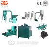 /product-detail/sawdust-briquetting-production-line-wood-crusher-briquette-making-machine-60512682524.html