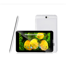 2017 Dual 4G 13.3 Inch Large Screen Tablet PC , 1.3GHz Tablet PC From China quad Core Android Tablet