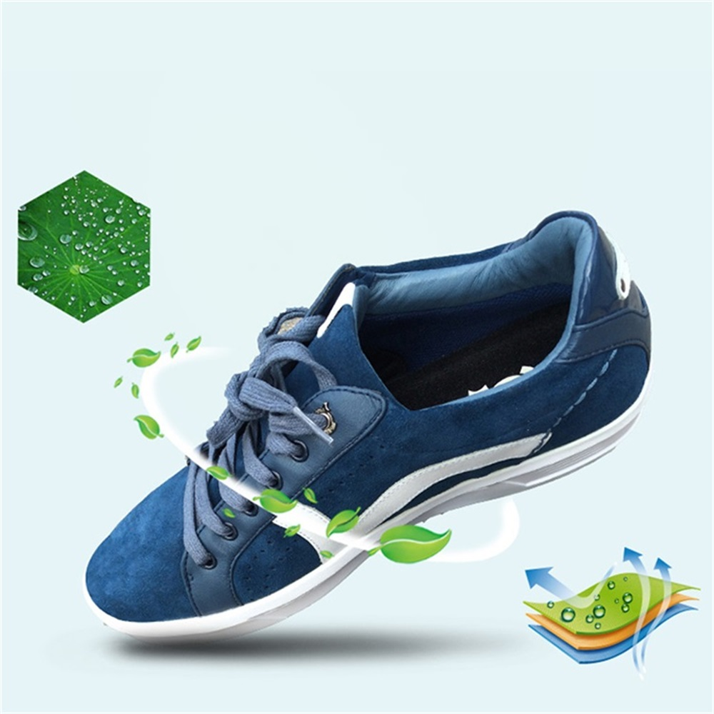 China Cheap Famous Second Hand Sport Shoes With High Quality Best Serice