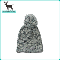 2014 Hot Sale High Quality scottish hat