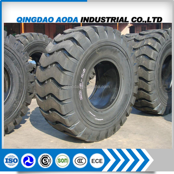 Continental product bias otr tire tyre manufacturer price 14.00-25