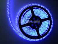 30/60/96leds/M smd 5050 led strip offers- 24Lm/leds with 3years warranty