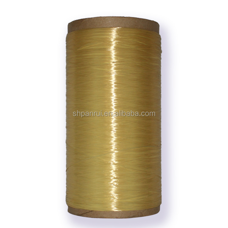 Aramid Waterproof Sewing Thread