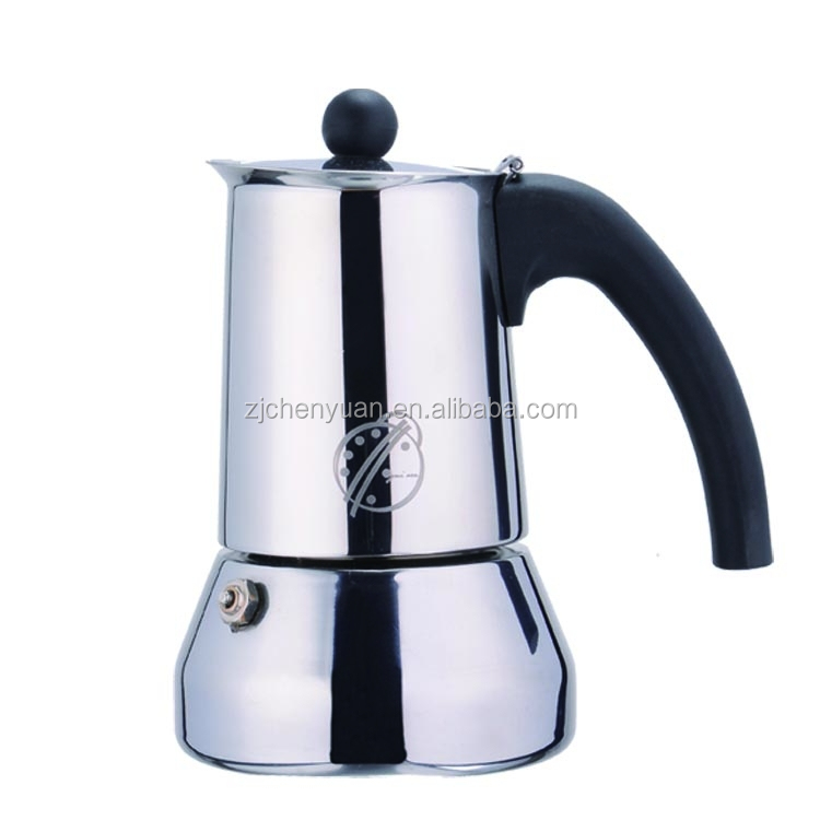commercial coffee roaster machine/ moka espresso 1cup