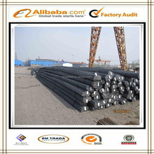 6mm 8mm 10mm 12mm 14mm 16mm 20mm 25mm construction steel rebar deformed steel bar/iron rods for construction/concrete/building
