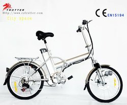 20 inch kids electric pocket bike,china manufacturer