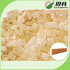 Hot Melt Glue Adhesive for Profile Wrapping Machine