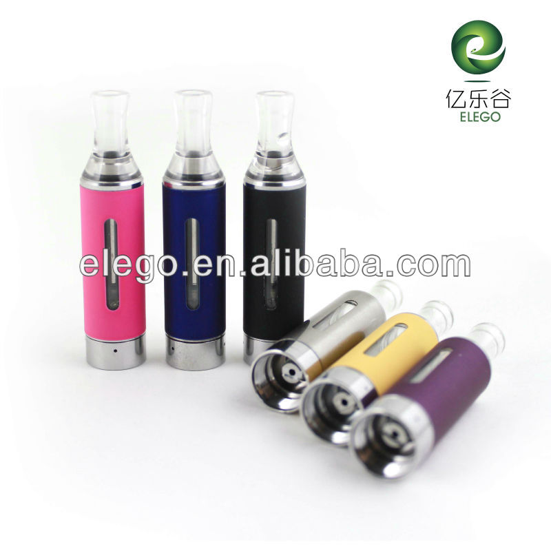 100% Original Kanger Botton Changeable Coil Kanger E-Vod