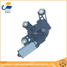 Good Quality ZD13001 Power Wiper Motor For cars motor