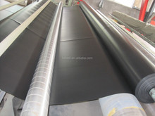 Aquaculture hdpe geomembrane Inner liner for fish pond shrimp pond