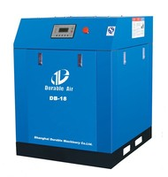 18kw industry bigger screw kaiser air compressors