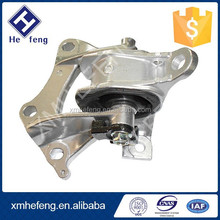Engine mounting 50850-TS6-H81 various parts of car engine for CIVIC FB2 AT 2012, engine support