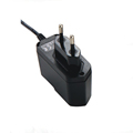 Wallmount type AC/DC power adapter 14.4v switching power supply