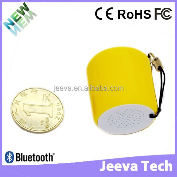 Most popular handfree function mini cara membuat speaker aktif mini