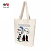 Canvas for Women,Sunny Snowny Outdoor Large Tote Bags Shoulder Bag