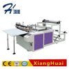economic high quality non-woven fabric cross cutting machine