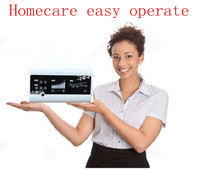 Digital physio therapy machine for home health care use