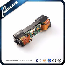 High Quality Hottest Kopin 640*480 922K Head Mounted Display LCD Video Display Module VGA