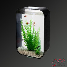 Supplier price resin coral group aquarium fish tank new