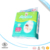 Factory Cheap baby high absorption disposable nappines/baby diapers