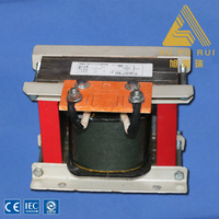 electronic ballast for uv lamp uv light