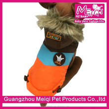 Pet coats with botton europe dogs hoodies hot sale pet clothes cheap clothes for dog