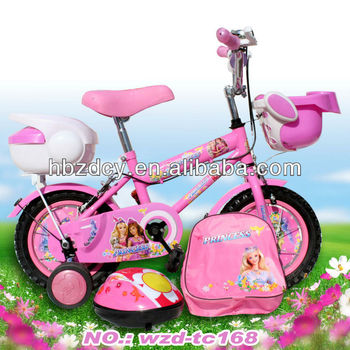 Bicycle 2013New models Boys like well sell 12 bicycle_kids bicycle suppliers