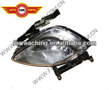 FOG LAMP FOR HYUNDAI ELANTRA 2011-2012