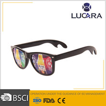 2016 Have Stock Cheap Promotional Sunglasses High Quality Bulk Buy Sunglasses with Your Logo