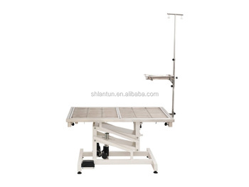Special best sell LT-1703-1/1703-2 Electric Lifting Operation Table